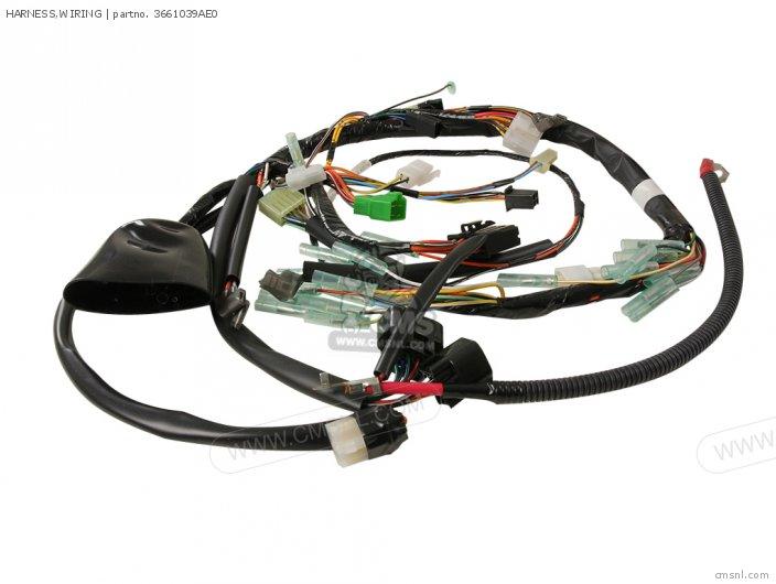 suzuki vsglu t e wiring harness model t v harness wiring