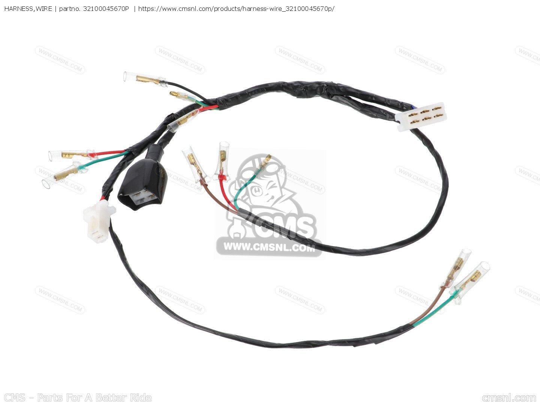 piaggio wiring harness alpine stereo harness elsavadorla