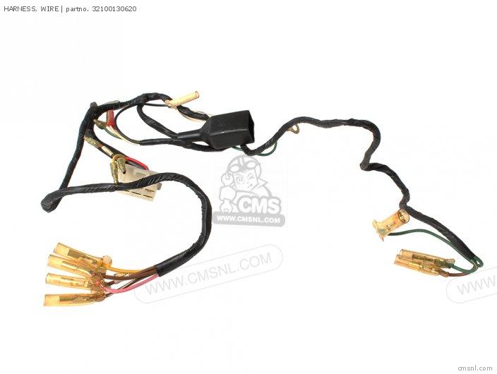 Honda z50j1 monkey france wire harness battery ignition coil harness wire swarovskicordoba Images