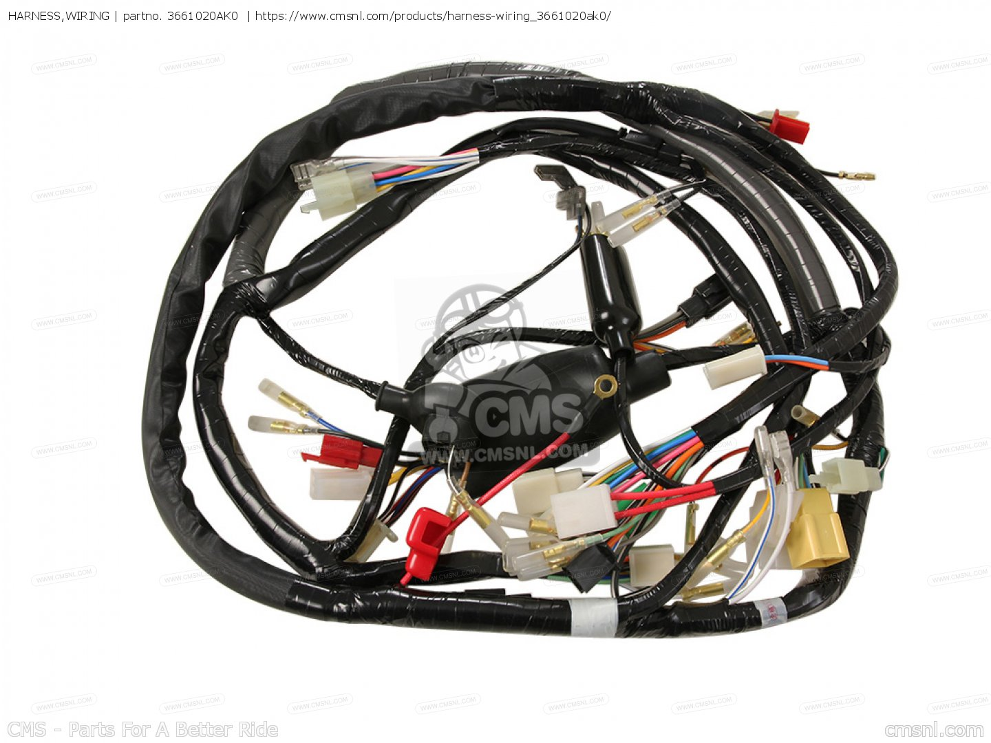 Wiring Harness Iding Machine For Sale riding mowers 7 ... on