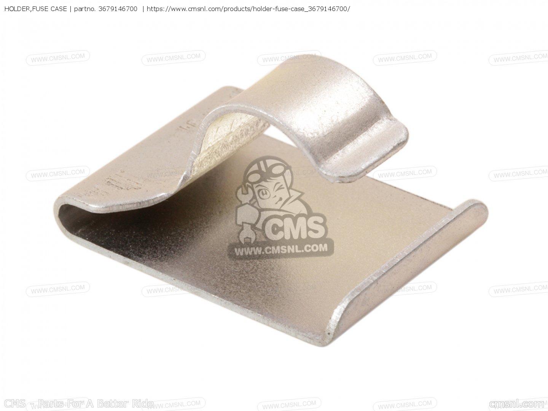 holder fuse case fits gn125 1997 v e01 e02 e04 e18 e21 e22 rh cmsnl com