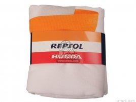 HONDA REPSOL BEACH TOWEL