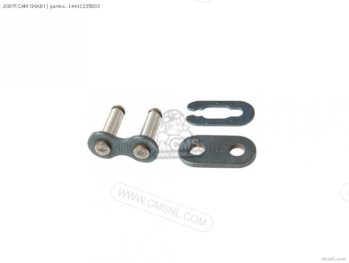JOINT,CAM CHAIN