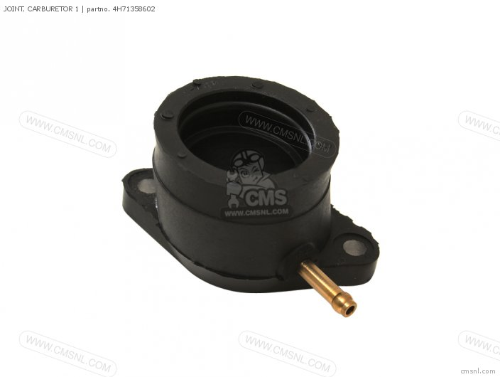 JOINT  CARBURETOR 1 4H7-13586-01