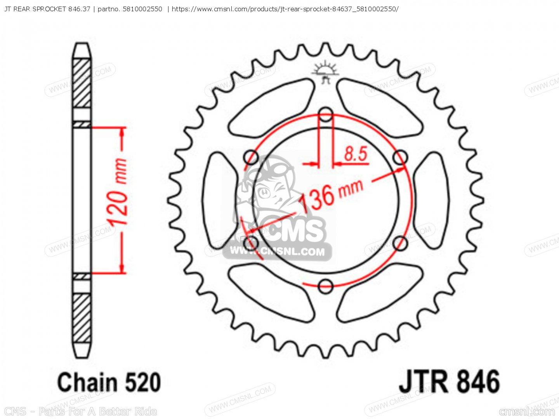 jt-rear-sprocket-84637_big5810002550-01_