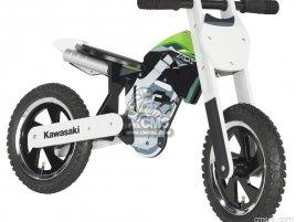KIDDIMOTO KX450F