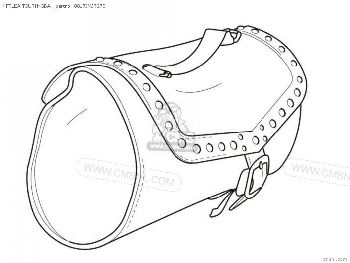 Warner Winch Wiring Diagram 2000 further Warn 62135 Wiring Diagram also Polaris Sportsman 500 Ho Parts Diagram besides Superwinch Atv Winch Solenoid Wiring Diagram besides Kfi Winch Parts Diagram. on winch contactor wiring diagram