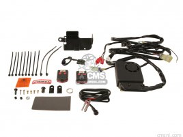 KIT.SECURITY SYS.
