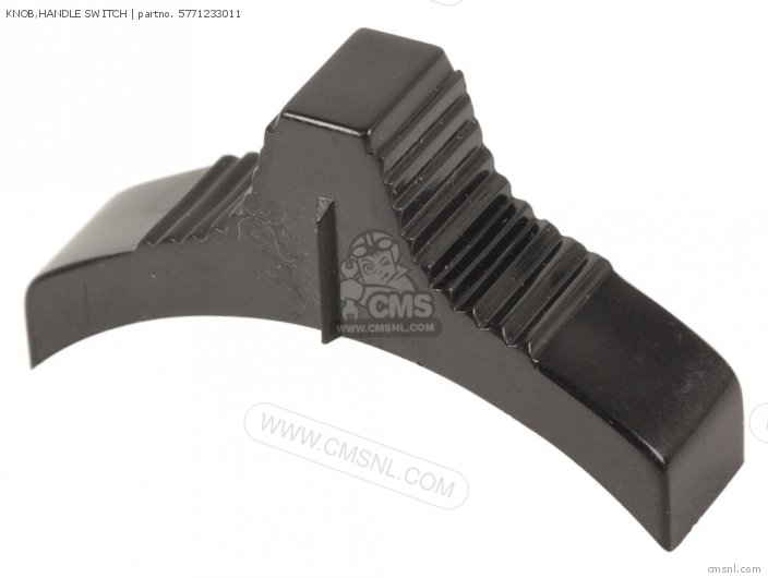 Knob, Handle Switch photo