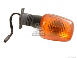 LAMP ASSEMBLY,FRONT TURN SIGNAL