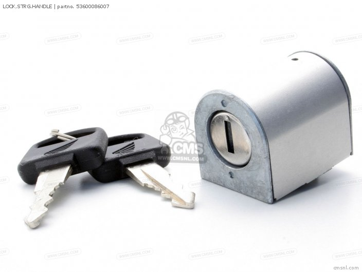 Lock, Strg.handle photo