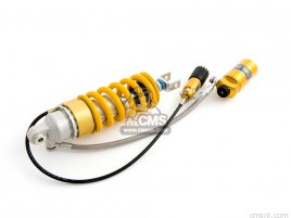 MT09-TR REAR SHOCK S46HR1C1S