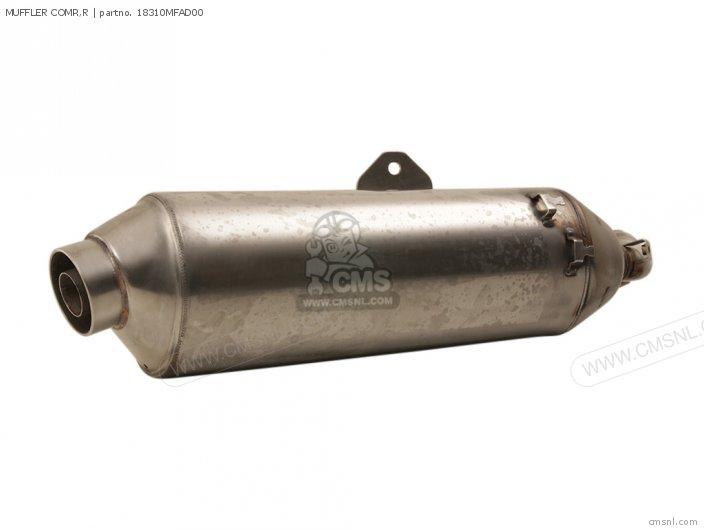 18310MFAD00