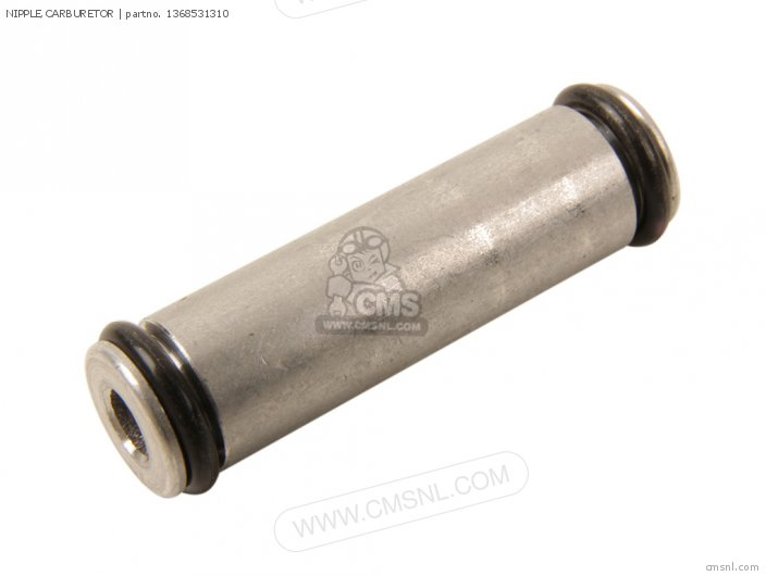 Nipple, Carburetor photo