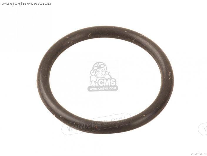 O-ring (1j7) photo