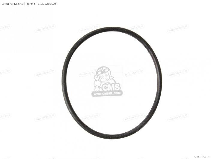 O-ring,42.5x2 photo
