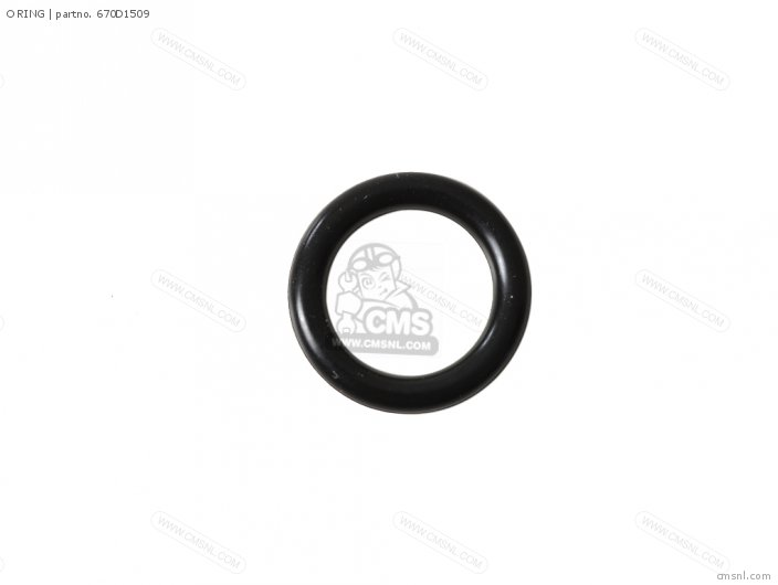 O Ring,9mm photo