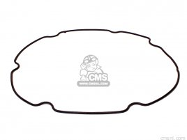 O RING,CLUTCH COVER OUTER