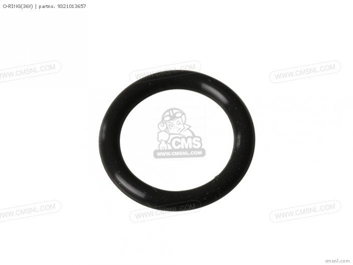 O-ring(36y) photo