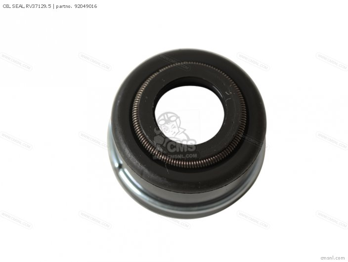 OIL SEAL RV37129 5