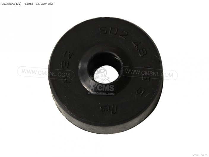 Oil Seal(1jy) photo