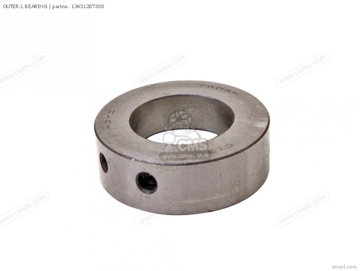 OUTER,L BEARING