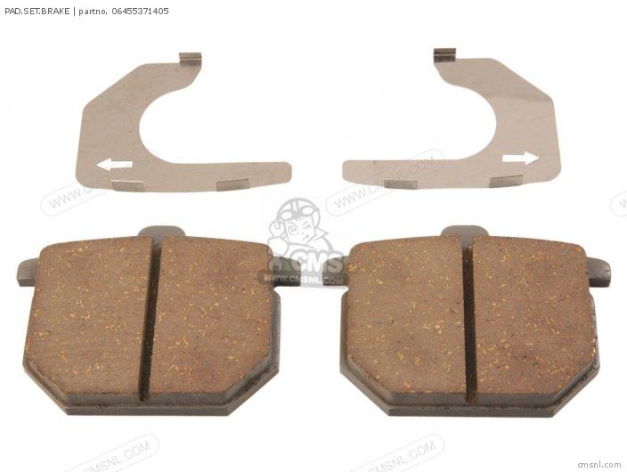 1980 Honda Cb750f Stainless Brake Line : Honda cb f super sport a usa rear brake