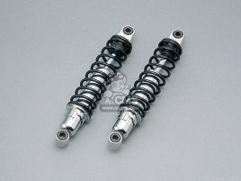 PERFORMANCE GAS SHOCK     PAIR, SR500, 320MM   W/DAMPING ADJUSTE