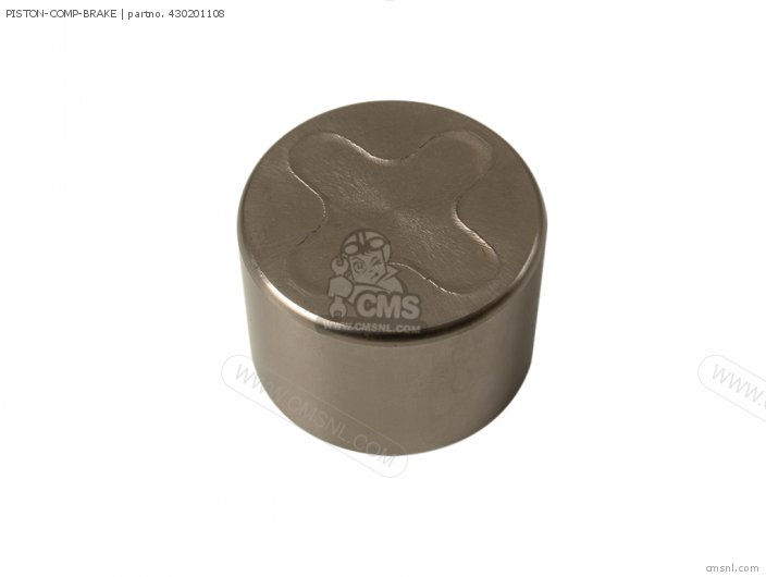 Piston-comp-brake photo