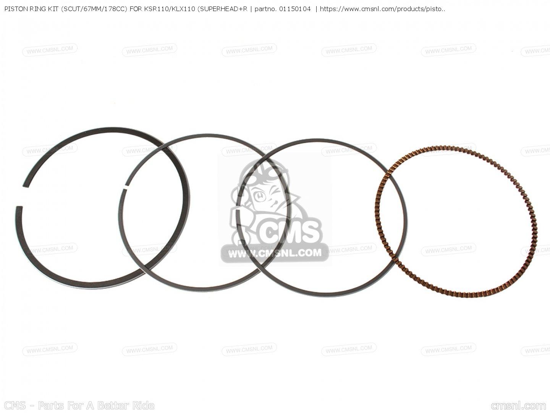 nema 6 15r wiring diagram database 650R Receptacle 240 outlet wiring diagram database nema 6 15p plug nema 6 15r