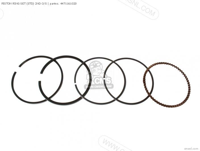 5 wire lock pin 2 1 4 lynch pins wiring diagram