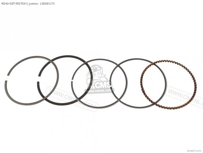 kawasaki g3ss wiring diagram kawasaki 90 motorcycle wiring