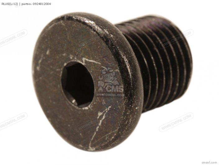 Plug(l:12) photo