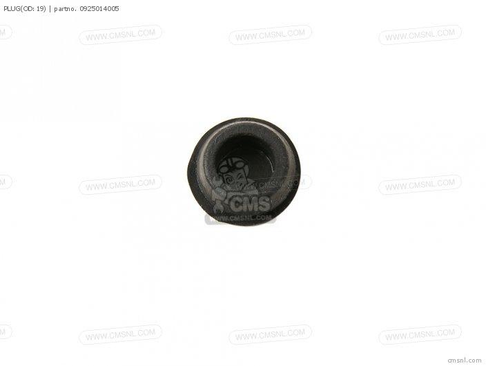 Plug(od:19) photo