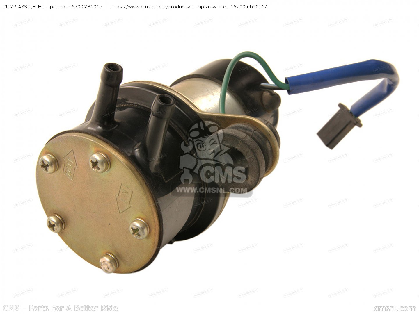 For Toyota Tundra Camry 2012-2014 RAV4 2013-2015 AC A//C Expansion Valve OE 39274