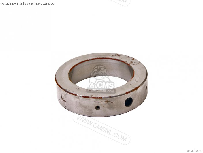 CD175A SLOPER GENERAL EXPORT RACE BEARING