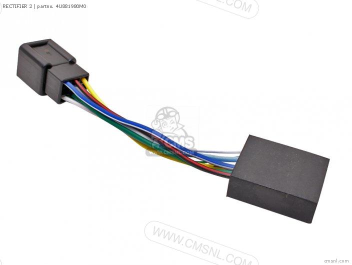 Recherche pont de diodes en bon état ou neuf Rectifier-2_medium4U881980M0-01_0baa