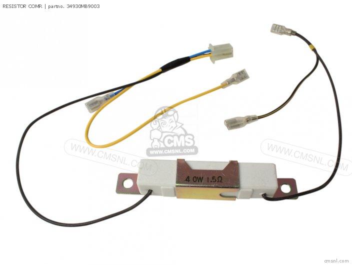 honda gl1100 goldwing aspencade 1983 d usa ignition coil. Black Bedroom Furniture Sets. Home Design Ideas