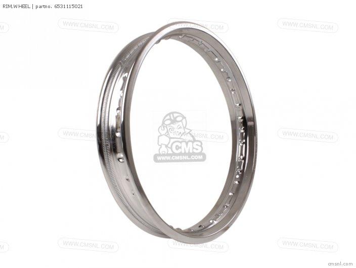 Rim, Wheel photo