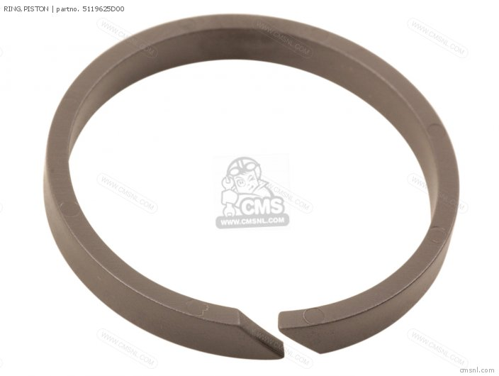 Ring, Piston photo