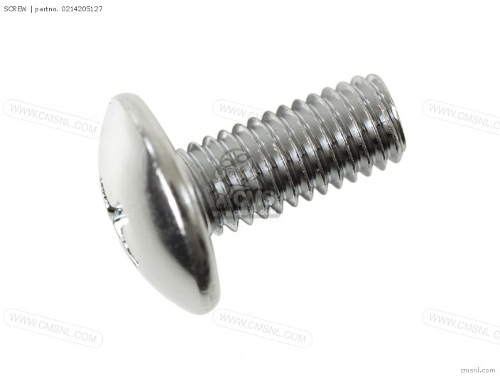 Gsx600 1989 fuk Screw
