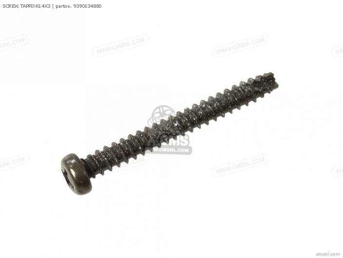 Screw, Tapping, 4x3 photo
