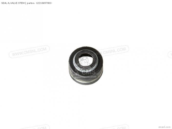 N360 Life Seal A valve Stem