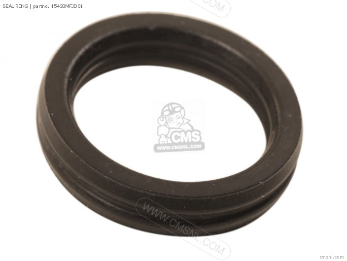 Seal Ring photo
