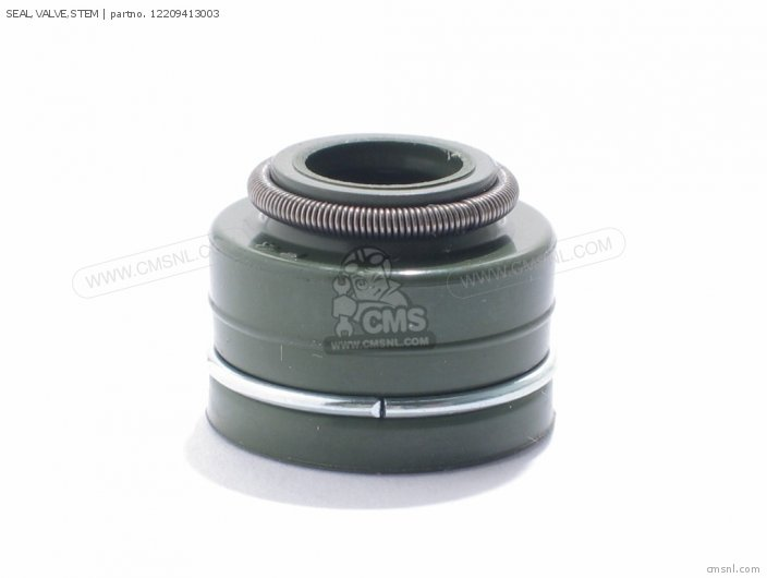 Xrv650 Africa Twin 1989 Switzerland   Hsq Seal valve stem