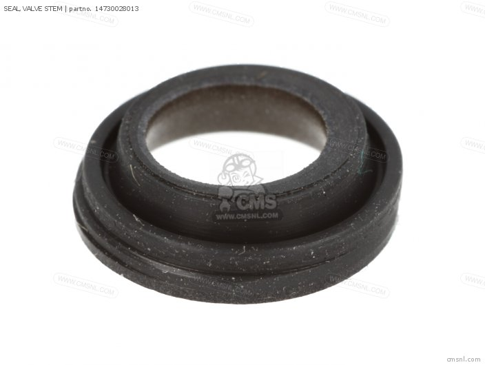 Seal, Valve Stem photo