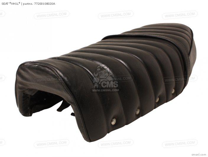 SEAT *NH1L*