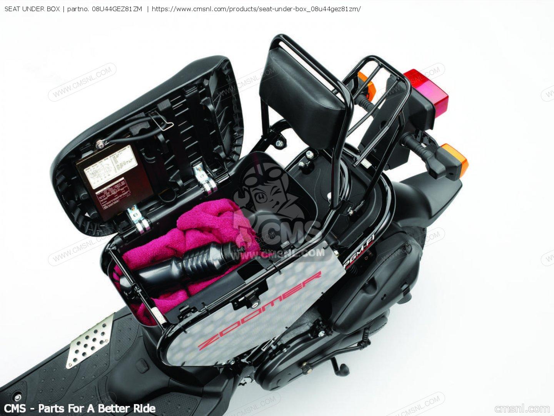 parts sale pin rukus modified wheel honda ruckus rim florida for custom