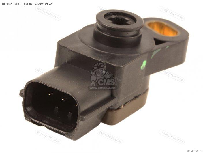 Sensor Assy photo