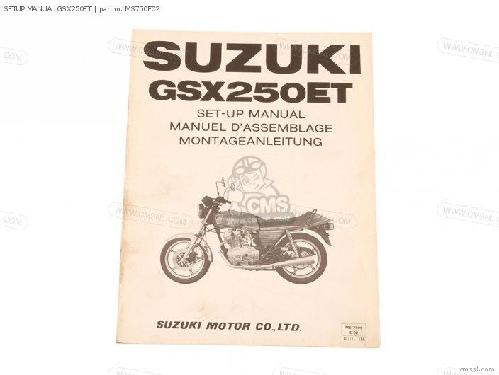 MS750E02